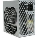 Блок питания 450W FSP 12V (24pin) 120mm fan rev2.2 (ATX-450PNF)