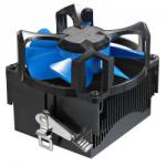 Вентилятор для процессора Cooler S-939/754/AM2/AM3/FM1 Deepcool for AMD Beta 11 (TDP 95W, Box)