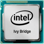Процессор Intel Celeron Ivy Bridge G1620